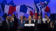 National Front thwarted in French regional elections