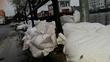 Midland communities remain on high flood alert