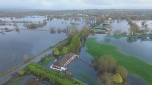 €2m set aside to fund a relocation programme for those who have been subject to repeat flooding