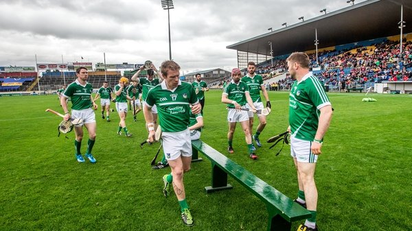Limerick are set to do battle with Wexford in what could be a thriller