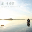 Aoife Scott in session