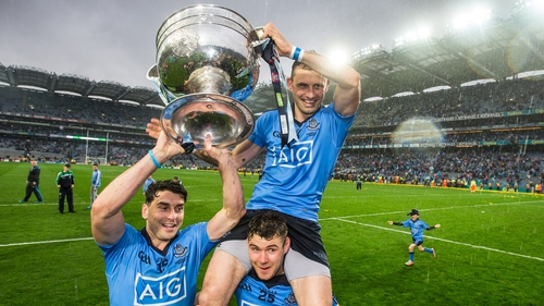 The GAA have announced major plans to shake up the Football Championship