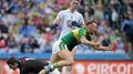 O'Neill: Kildare must prove they have character