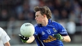 Cavan in control of destiny after Laois victory