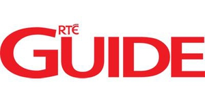 More by RTÉ Guide