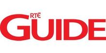 RTE Guide