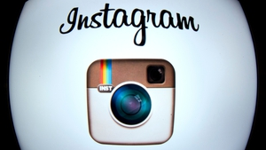 More than 80% of Instagram users are outside the US, the firm says