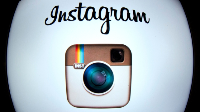 Instagram Is Changing How Its Feed Works