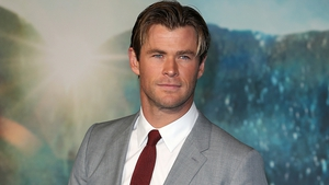 "Hemsworth said ditching gym toned body was ""brutal"""