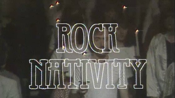 Rock Nativity (1980)