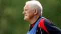 Eamonn Ryan joins men's management team in Cork