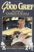 The life and work of cartoonist Charles M Schulz
