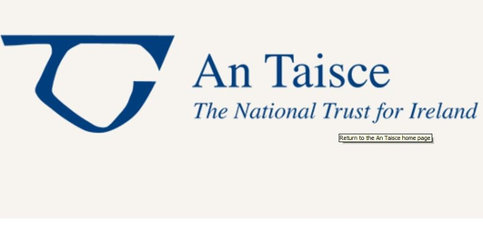 Taoiseach calls on An Taisce to 'cease' its objection to Glanbia cheese plant