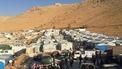 Peacekeeping in Lebanon