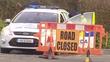 Precedent may be set at Clonmel inquest