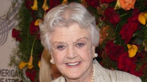 'Mary Poppins Returns' Gets a Spoonful of Angela Lansbury