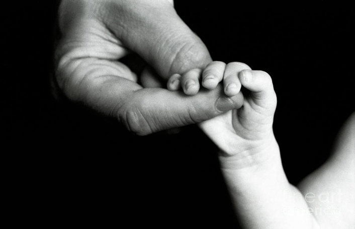 Essay: a father advises his child