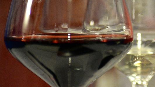 Alcohol Consumption Report