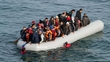 Number of migrants crossing sea from Libya into Italy set to rise