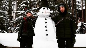 Instagram/taylorswift