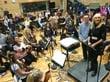 RTE Concert Orchestra & John Wilson