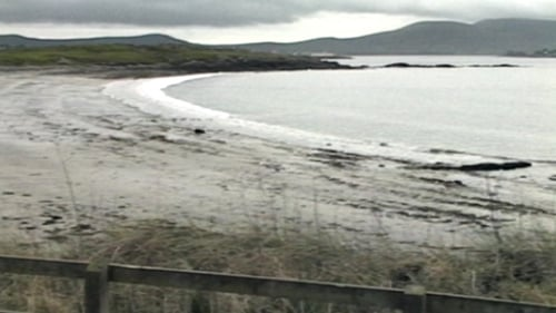 DNA profile established for baby found washed up on Kerry beach
