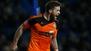 Newcastle 'agree fee' for Ireland striker Murphy
