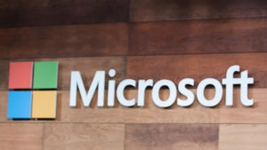 Microsoft has pledged to store all European cloud-based client data in Europe