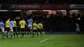 City leave it late to see off Watford