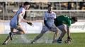 McKenna Cup round-up: Tyrone off to winning start