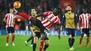 Sadio Mane set for £30millon move to Liverpool