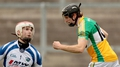 Walsh Cup: Carlow, Offaly and Westmeath win