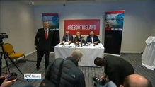 Renua launches General Election manifesto