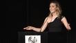 Saoirse Ronan says Oscar nod is 'unreal'