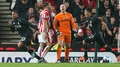 Ibe strike gives Liverpool a leg up against Stoke