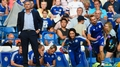 Eva Carneiro begins case against Chelsea