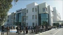 65 dead after bomb in Libya