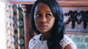 How to Get Away with Murder returns tonight