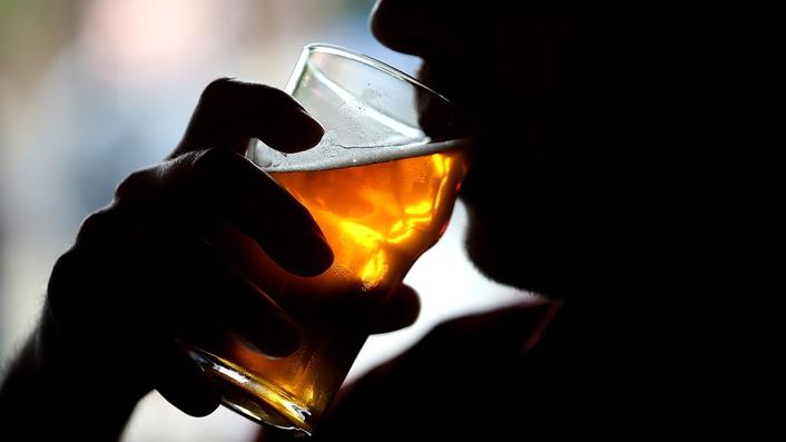 'Uncool to be drunk' says Chief Executive of Heineken in Ireland