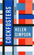 """Cockfosters"" by Helen Simpson"