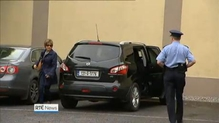 Two more care workers have gone on trial charged with assault at Aras Attracta