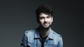 The Eoghan McDermott Show