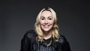 2fm's Tracy Clifford