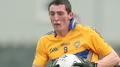 Munster round-up: Clare beat Kerry/Galvin retires