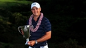 VIDEO: Spieth scorches to stunning win in Hawaii