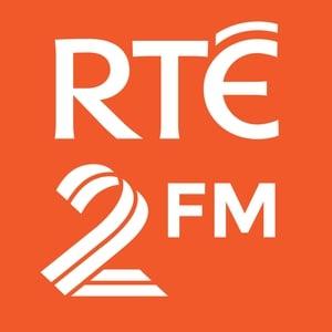 More by RTÉ 2fm