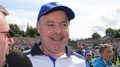 Malachy O'Rourke sees positives in Monaghan loss