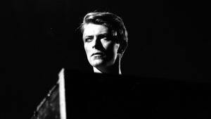 David Bowie: 1947 - 2016
