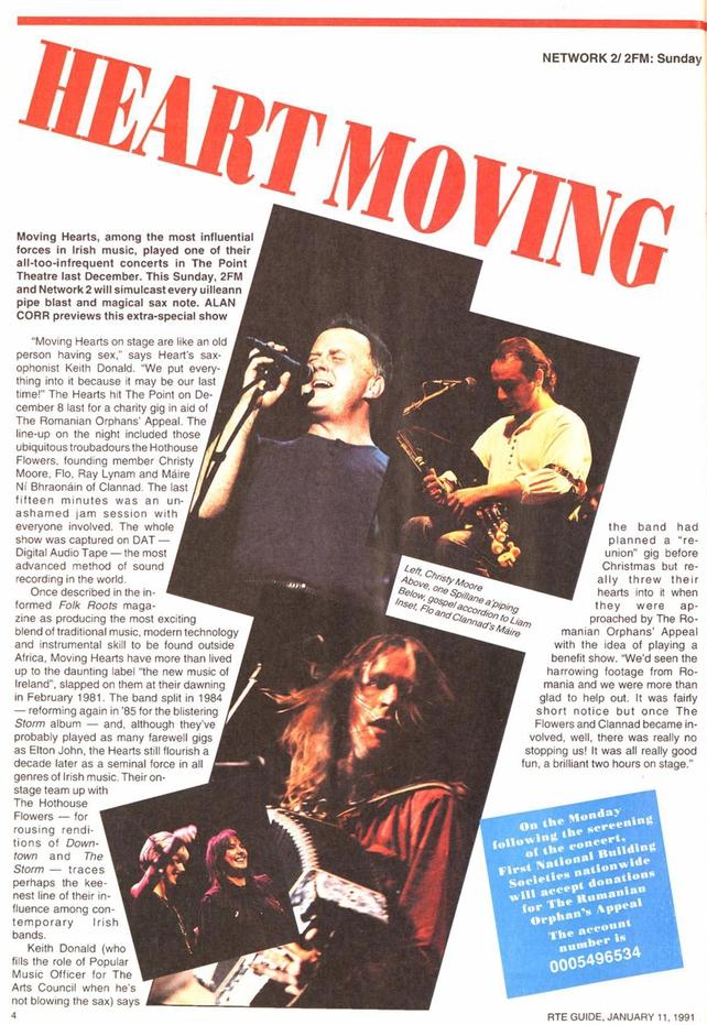 rte_guide_11011991_movinghearts