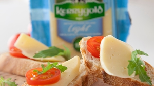 Ornua invests $10m in US cheese making plant